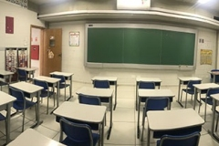 SALA-ENSINO-FUNDAMENTAL-I-