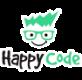 happycode